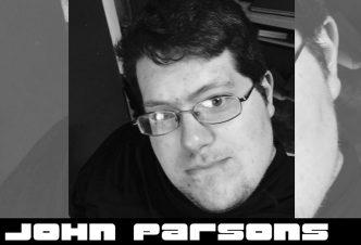 John Parsons | DeLoreanTalk.com