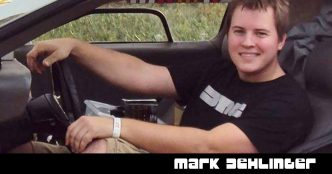 004 - Mark Dehlinger | DeLoreanTalk.com