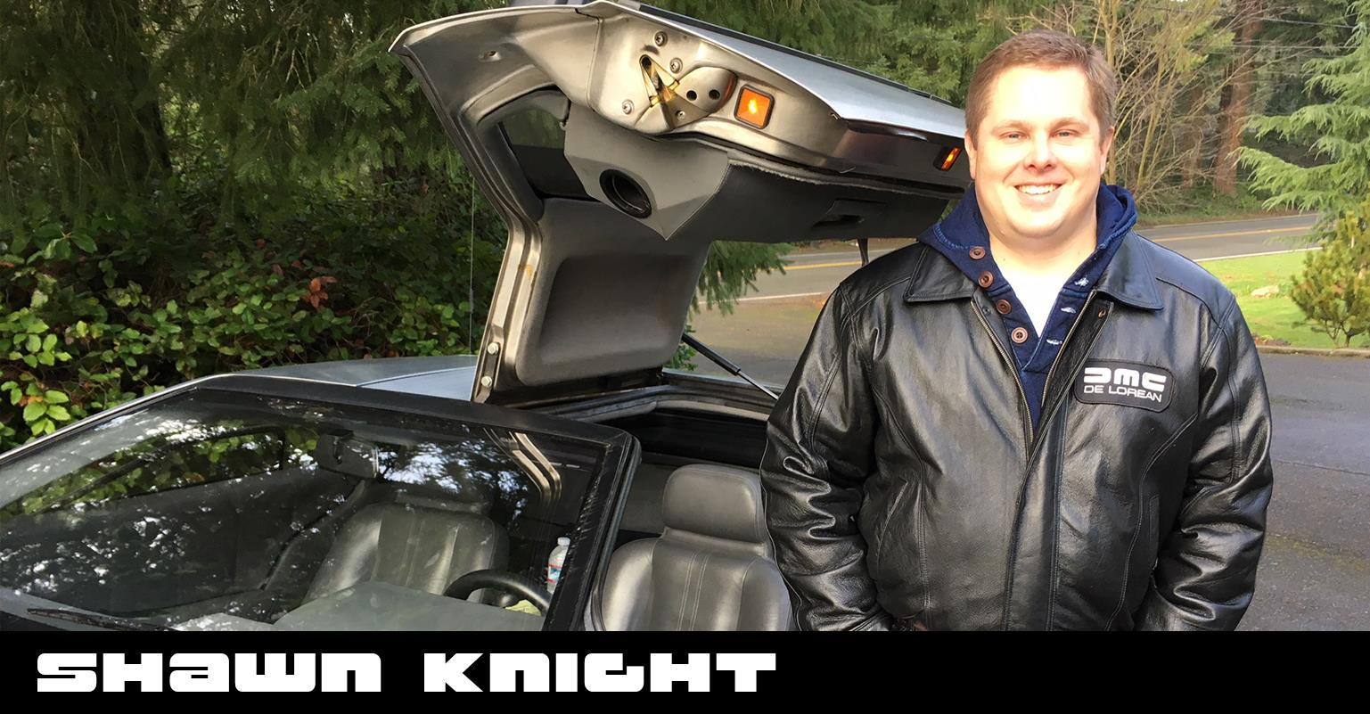 016 – Shawn Knight