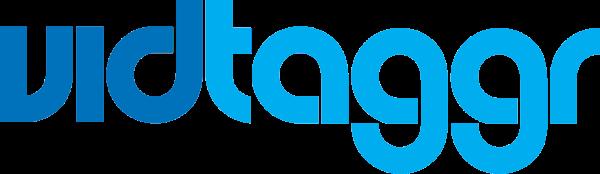 VidTaggr